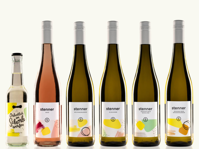 Weingut Stenner