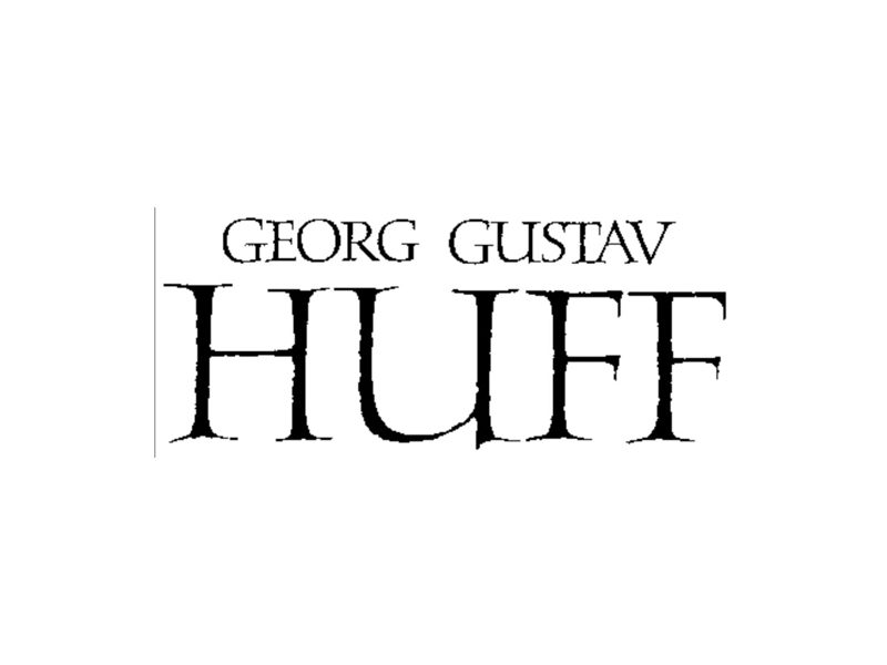 Weingut Georg Gustav Huff