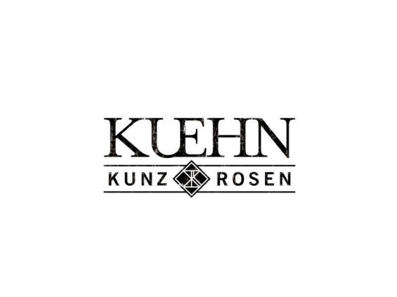 Kuehn Kunz Rosen Brauerei