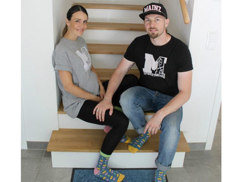 M1 Streetwear