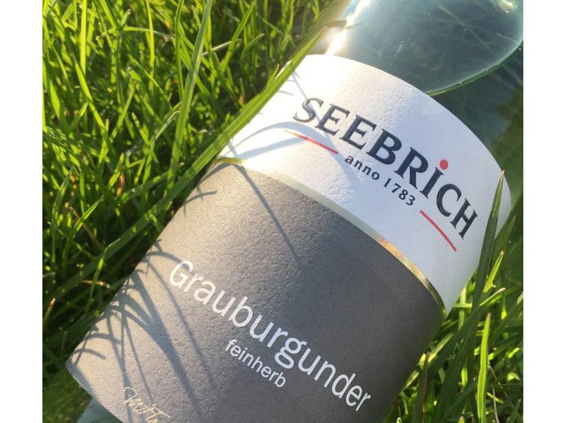 Weingut Seebrich