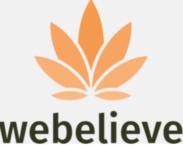 WeBelieve CBD & Hanf Store